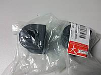 Втулка стабилизатора переднего на Toyota Camry 30, 40, 50/Lexus ES