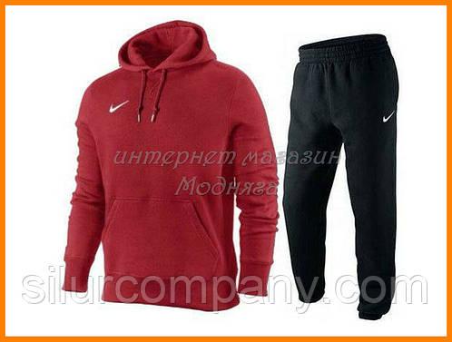 f92cc215 Спортивные костюмы без начеса Nike. Товары и услуги компании
