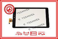 Тачскрин Dell Venue 8 T02D001
