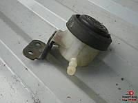 Бачок главного цилиндра сцепления на Крайслер Вояджер Chrysler Voyager