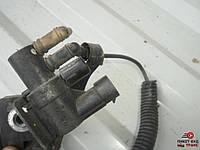 Клапан управления турбиной на Крайслер Вояджер Chrysler Voyager 2.5 CRD