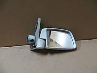 Зеркало правое (механ) Renault 5 (1985-1996)