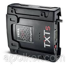 Диагностический прибор NAVIGATOR TXTs Truck для грузовых авто