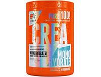 Creatine Monohydrate 100 300 g