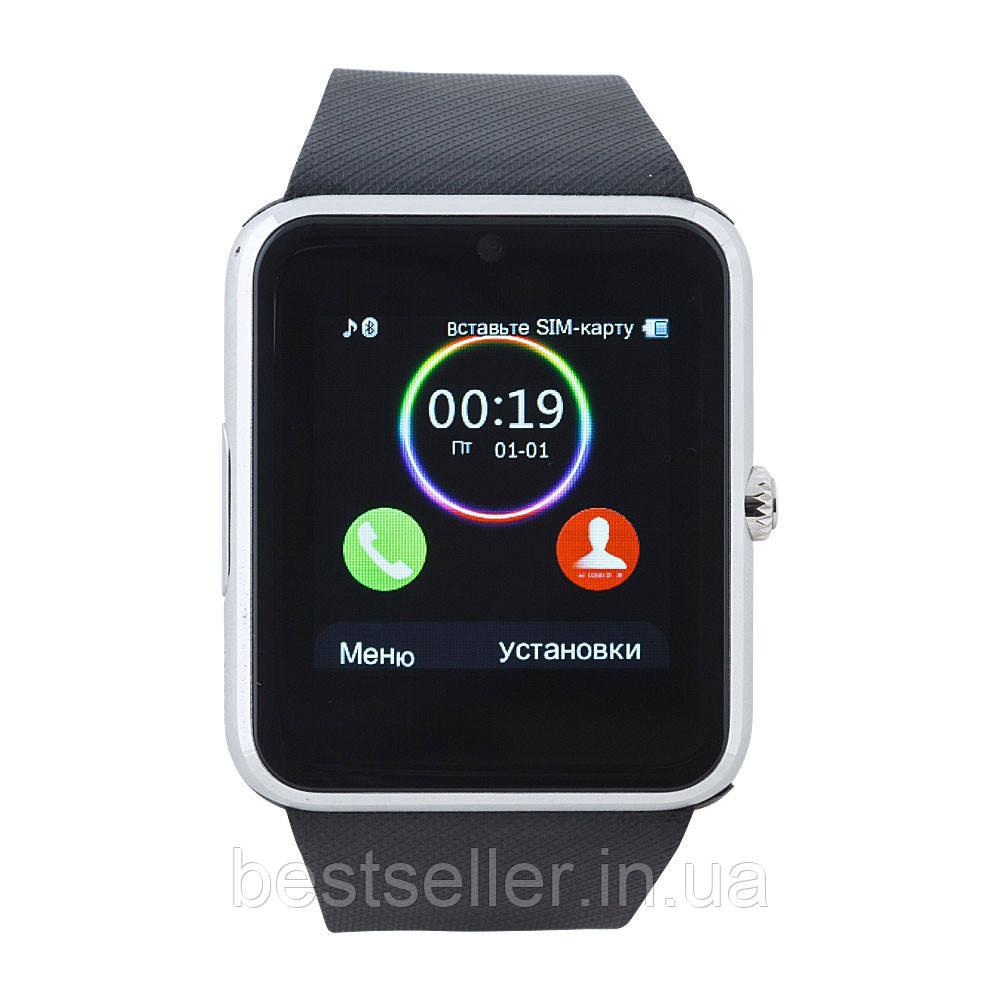 Смарт часы GT08 (ORIGINAL) Smart watch 1 sim 9a0100c63157e