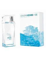Kenzo Leu Pear Ice, 100 ml