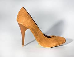 туфли модельные, туфли повседневные,мокасины