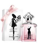 Guerlain La petite Robe noire Couture, 100 ml