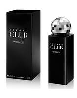 Azzaro Club women 100 ml