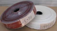 Резино стеклоткань РЭТСАР ТУ 38.103.178-80