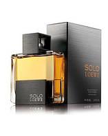 Loewe Solo Loewe 75 ml