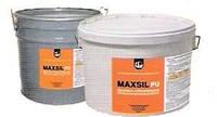 Мастика полиуретановая MaxSil PU 2052 ТУ 5772-05766764-03