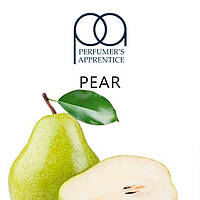 Ароматизатор TPA Pear 5 ml (груша)