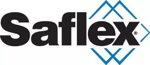 Пленка Saflex AG-21 (Сафлекс)