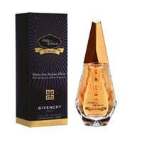 Женская туалетная вода Givenchy Ange ou Demon Le Secret Poesie d'un Parfum d'Hiver 50 ml