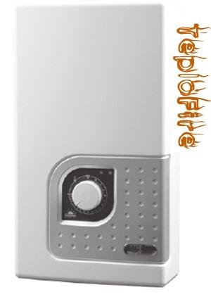 Электрический  проточный водонагреватель KOSPEL LUXUS KDH 18