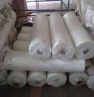 Ткань АТОМ-1 ТУ 17-21-91-76