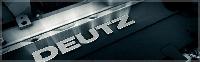 Текущий ремонт двигателей Дойц / Deutz / Дойтц