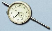 Индикатор часового типа ИЧ-50 ТУ 2-034-611-80 КИ  на VSETOOLS.COM.UA