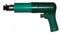 Купить молоток пневматический клепальный КМП-32 ТУ 37-002-0075-79 СССР оптом и в розницу
