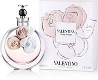 Женская туалетная вода Valentino Valentina 50 ml