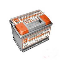 Аккумулятор 70Ah-12v B-CLASS (259х175х220),R,EN620