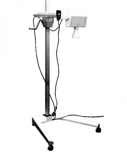 Рентгеновские аппараты в медицинской технике