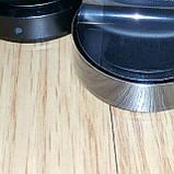 Беспроводная док станция, зарядка для Gear S2 S3 Оригинал! (Белая) черная 750грн., фото 5