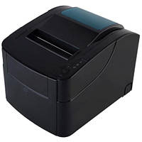 POS принтер Gprinter GP-U80300II