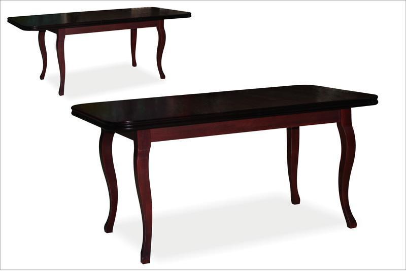 Стол Премьер 1600(+400)*900*750 (ассортимент цветов)