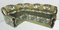 Угловой диван Гринвич, фото 1