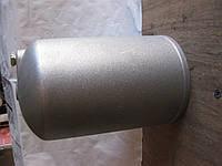 Стакан фильтра топливного Е-2
