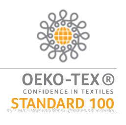 Oeko-Tex Standart100