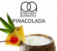 Ароматизатор TPA Pina Colada 5 ml (коктейль пина колада)