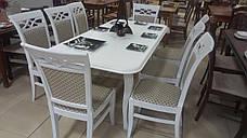 Стол Премьер 1600(+400)*900*750 (ассортимент цветов), фото 3