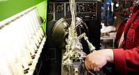 Ремонт топливной аппаратуры COMMON RAIL