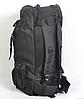 Туристичний рюкзак фірми KABAONU на 75 літрів, фото 5