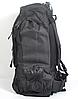 Туристичний рюкзак фірми KABAONU на 75 літрів, фото 4