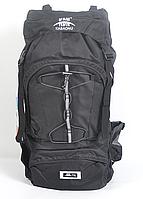 Туристический рюкзак фирмы KABAONU на 75 литров