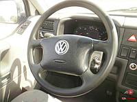 Подушка безопасности водителя на  Фольксваген Транспортер VW Т4