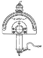 Купить Оптикатор 01П ГОСТ 10593 ЛИЗ оптом и в розницу