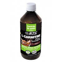 L-Карнитин 1200  STC Nutrition