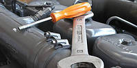 Капитальный ремонт двигателей Deutz / Дойц / Дойтц