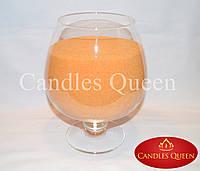Ваза-бокал, подсвечник, фруктовница, емкость для флористики, фото 1