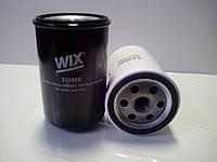 Фильтр топливный Wix 33358E