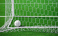Сетка футзал,гандбол (шестигранная) 3*2 м