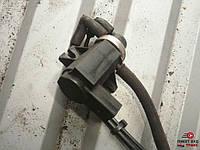 Преобразователь давления, турбокомпрессор VAG 1J0 906 627 на Volkswagen Passat B5 (Фольксваген Пассат Б5) 1.9 AWX 2001-2005 г.
