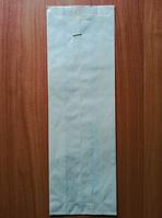 Бумажная упаковка для шаурмы