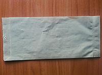 Упаковка бумажная для Хот Догов 8.41