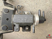 Клапан давления турбины на Фольксваген Транспортер VW Т4